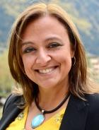 Mme. ALBACETE Ana