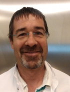 Dr. HARDELIN Denis