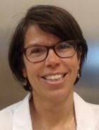 Dr. GOUNON Fabienne