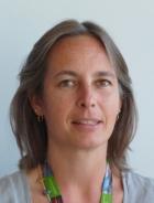 Dr. ETTWILLER Rachel